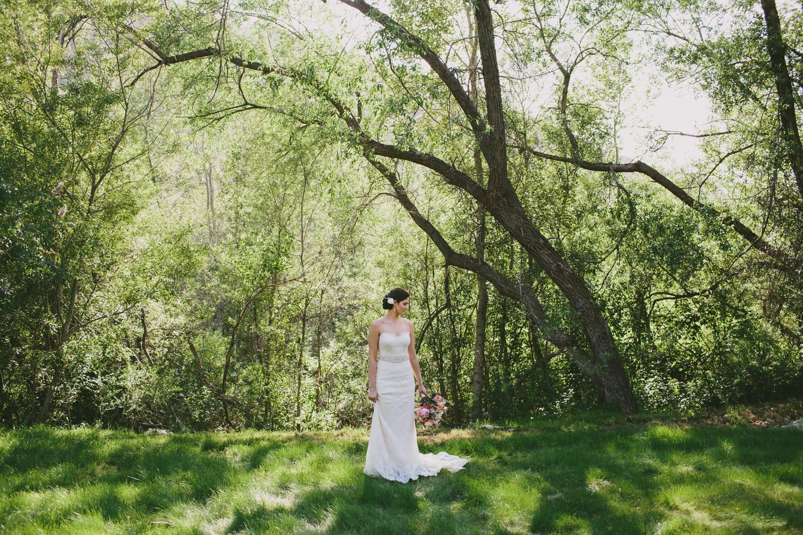 Carmel_Valley_Wedding_Gardener_Ranch_Wedding_043