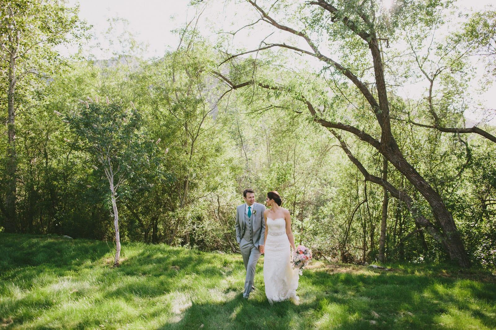 Carmel_Valley_Wedding_Gardener_Ranch_Wedding_044