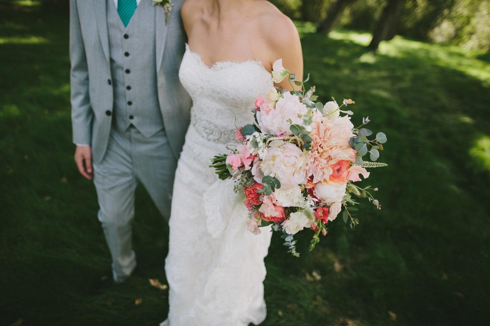 Carmel_Valley_Wedding_Gardener_Ranch_Wedding_048