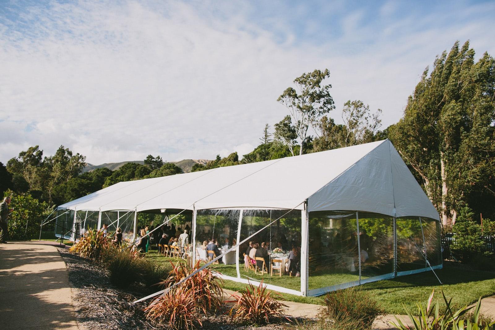Carmel_Valley_Wedding_Gardener_Ranch_Wedding_049