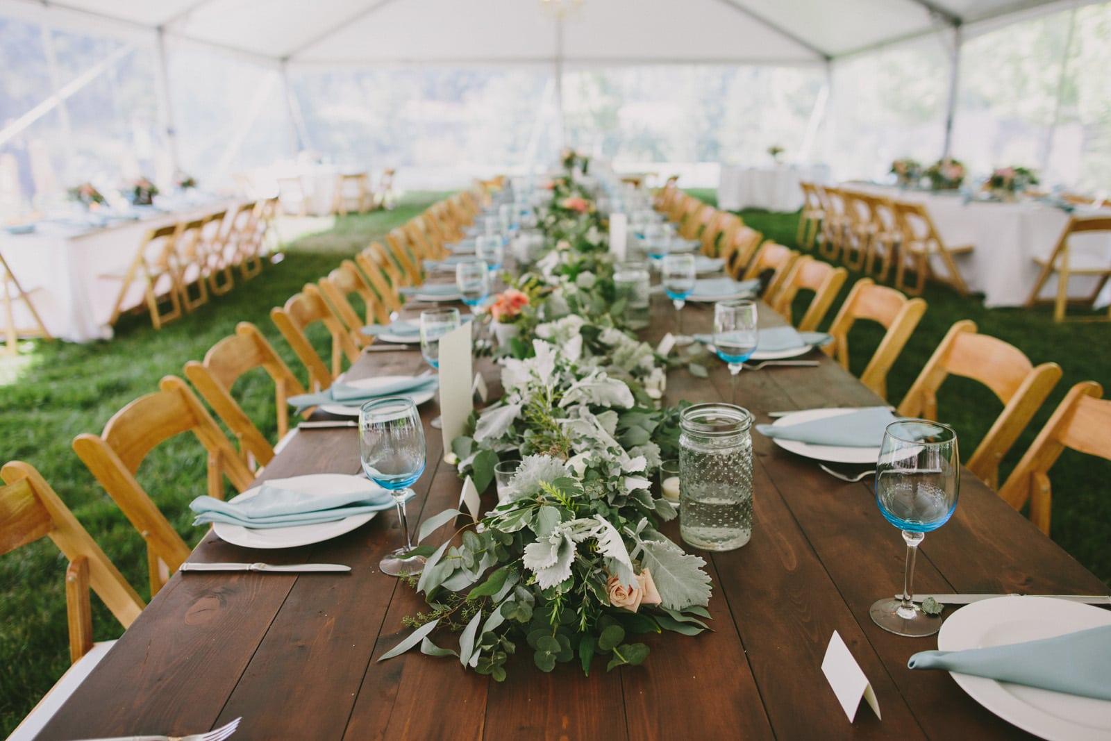 Carmel_Valley_Wedding_Gardener_Ranch_Wedding_050