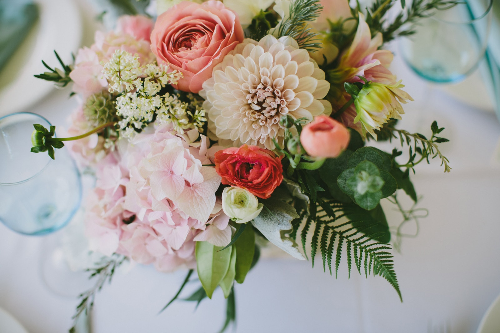 Carmel_Valley_Wedding_Gardener_Ranch_Wedding_051