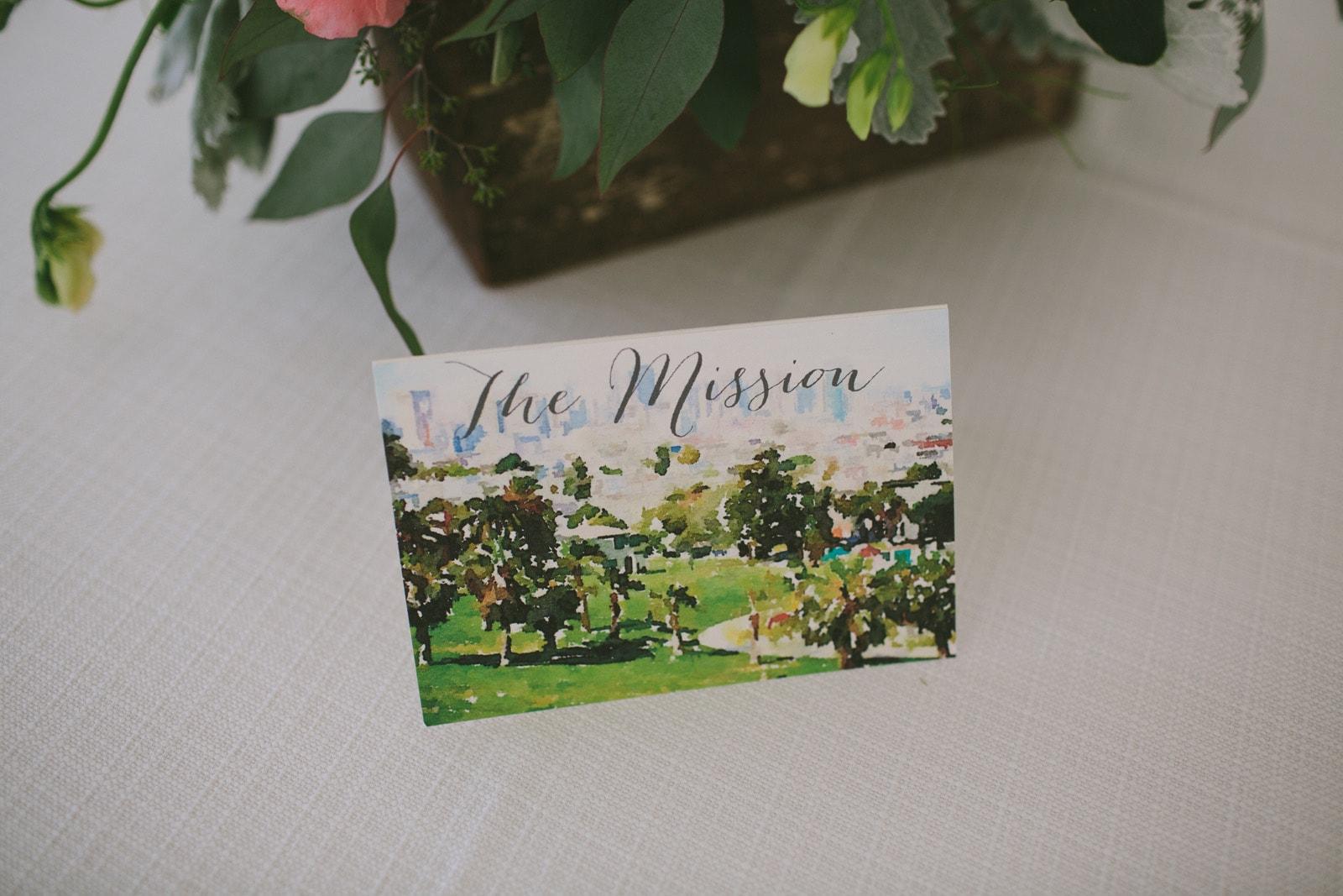 Carmel_Valley_Wedding_Gardener_Ranch_Wedding_052