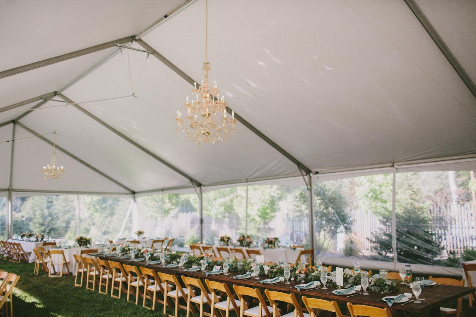 Carmel_Valley_Wedding_Gardener_Ranch_Wedding_053