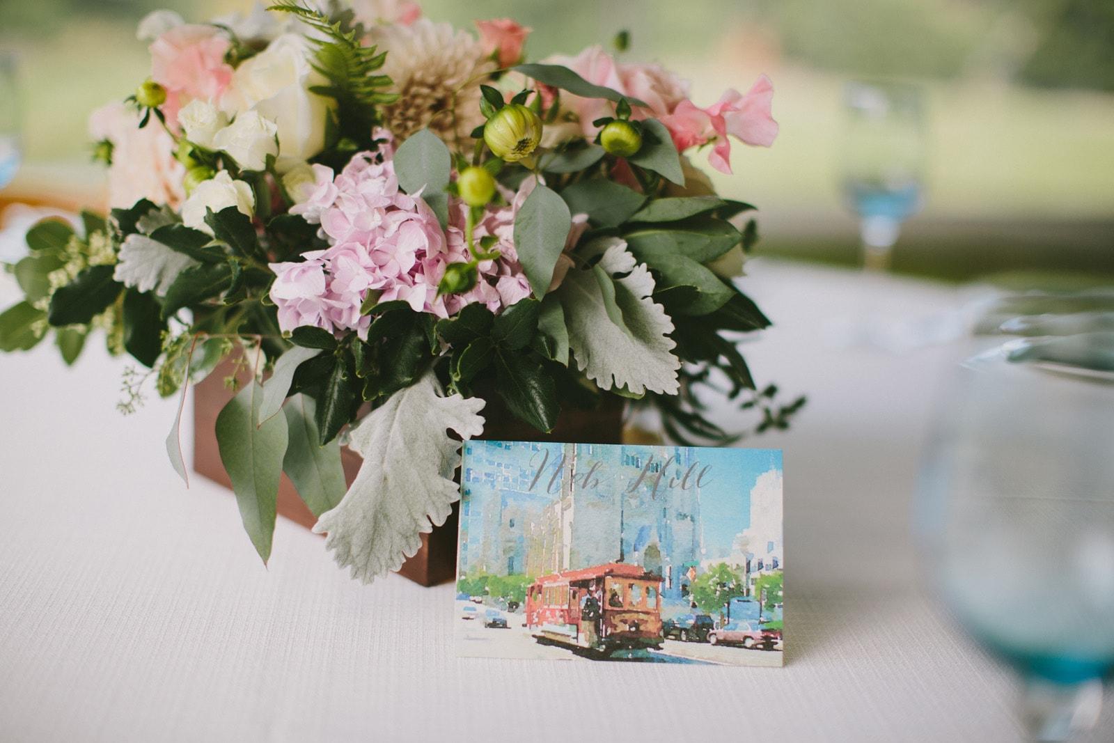 Carmel_Valley_Wedding_Gardener_Ranch_Wedding_054