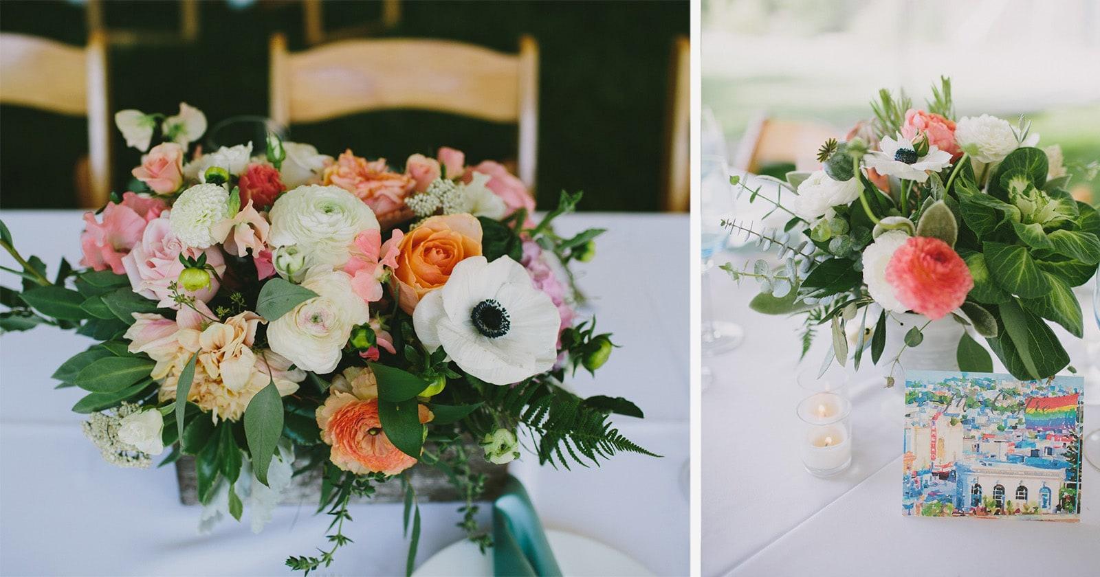 Carmel_Valley_Wedding_Gardener_Ranch_Wedding_055
