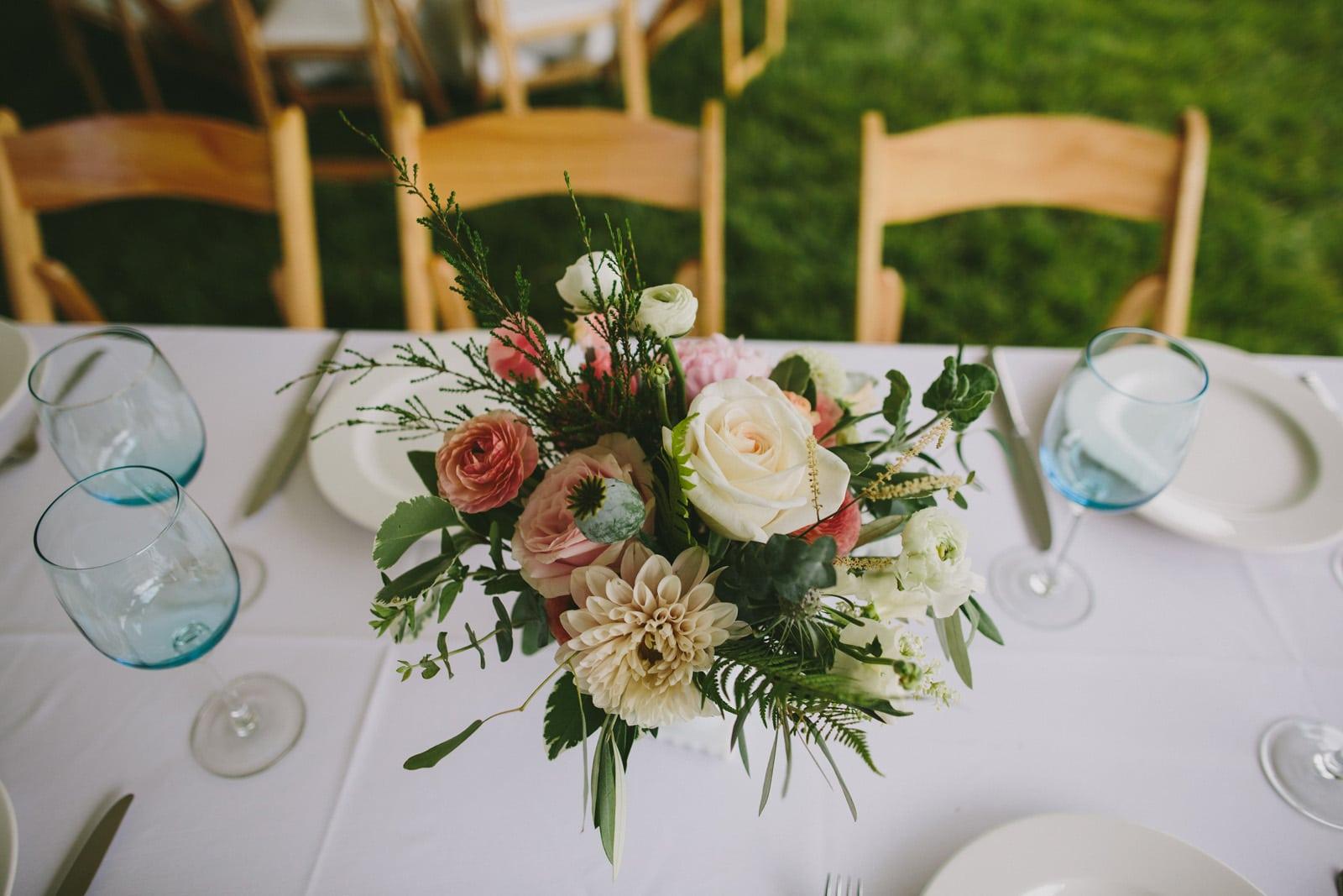 Carmel_Valley_Wedding_Gardener_Ranch_Wedding_056