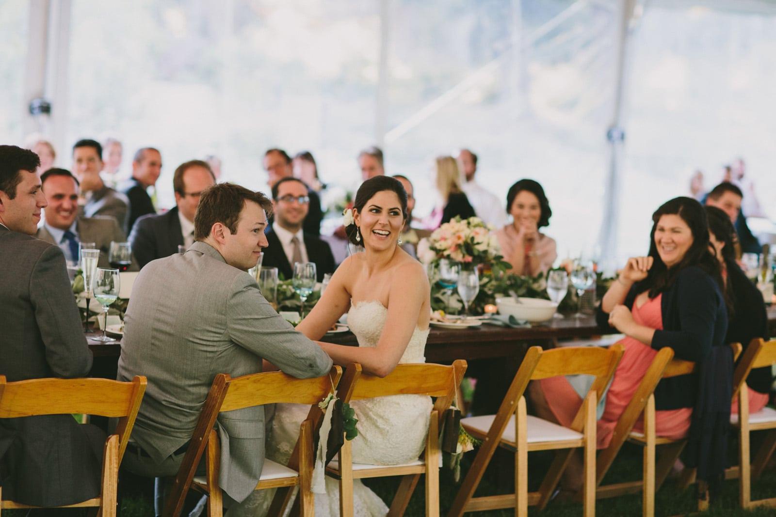 Carmel_Valley_Wedding_Gardener_Ranch_Wedding_057