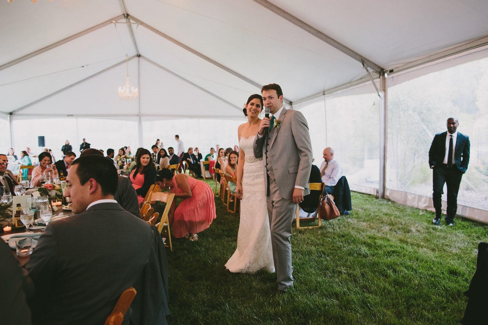 Carmel_Valley_Wedding_Gardener_Ranch_Wedding_058