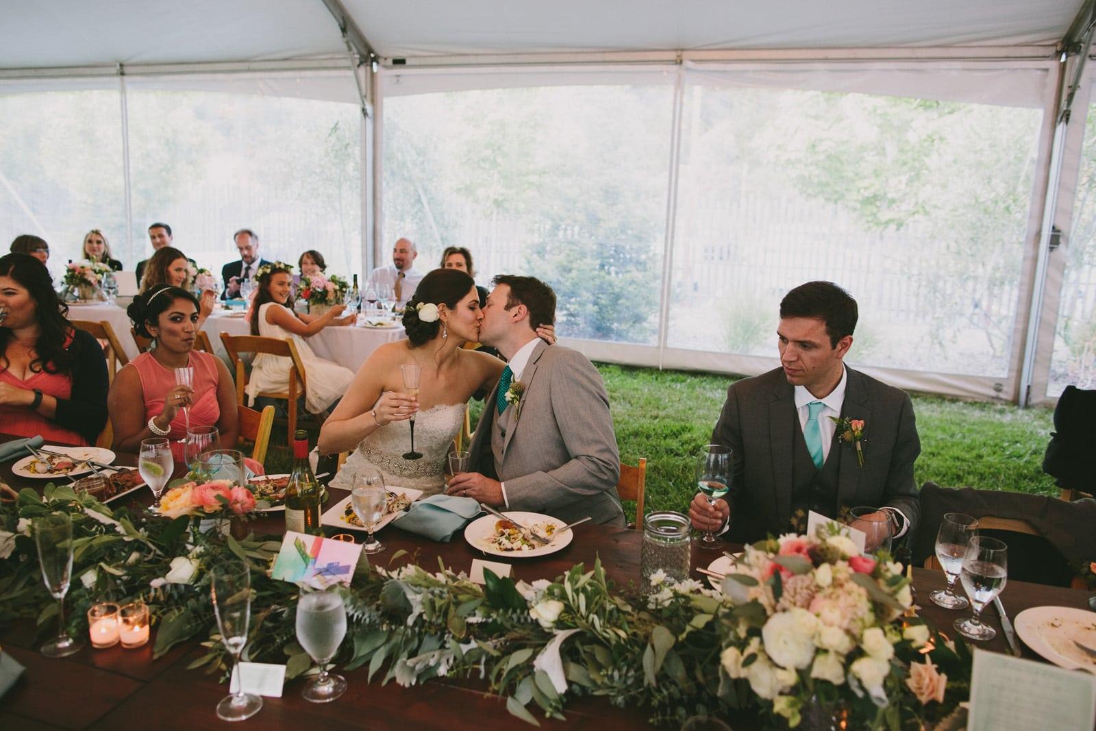 Carmel_Valley_Wedding_Gardener_Ranch_Wedding_060