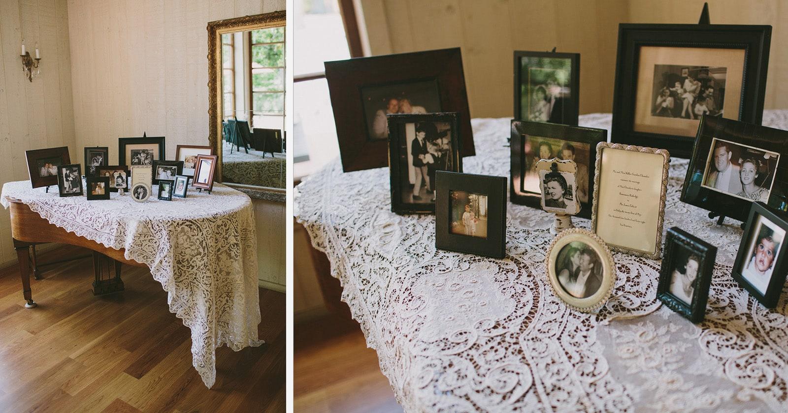 Carmel_Valley_Wedding_Gardener_Ranch_Wedding_062