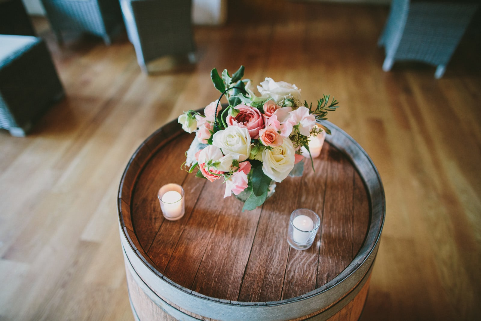 Carmel_Valley_Wedding_Gardener_Ranch_Wedding_063