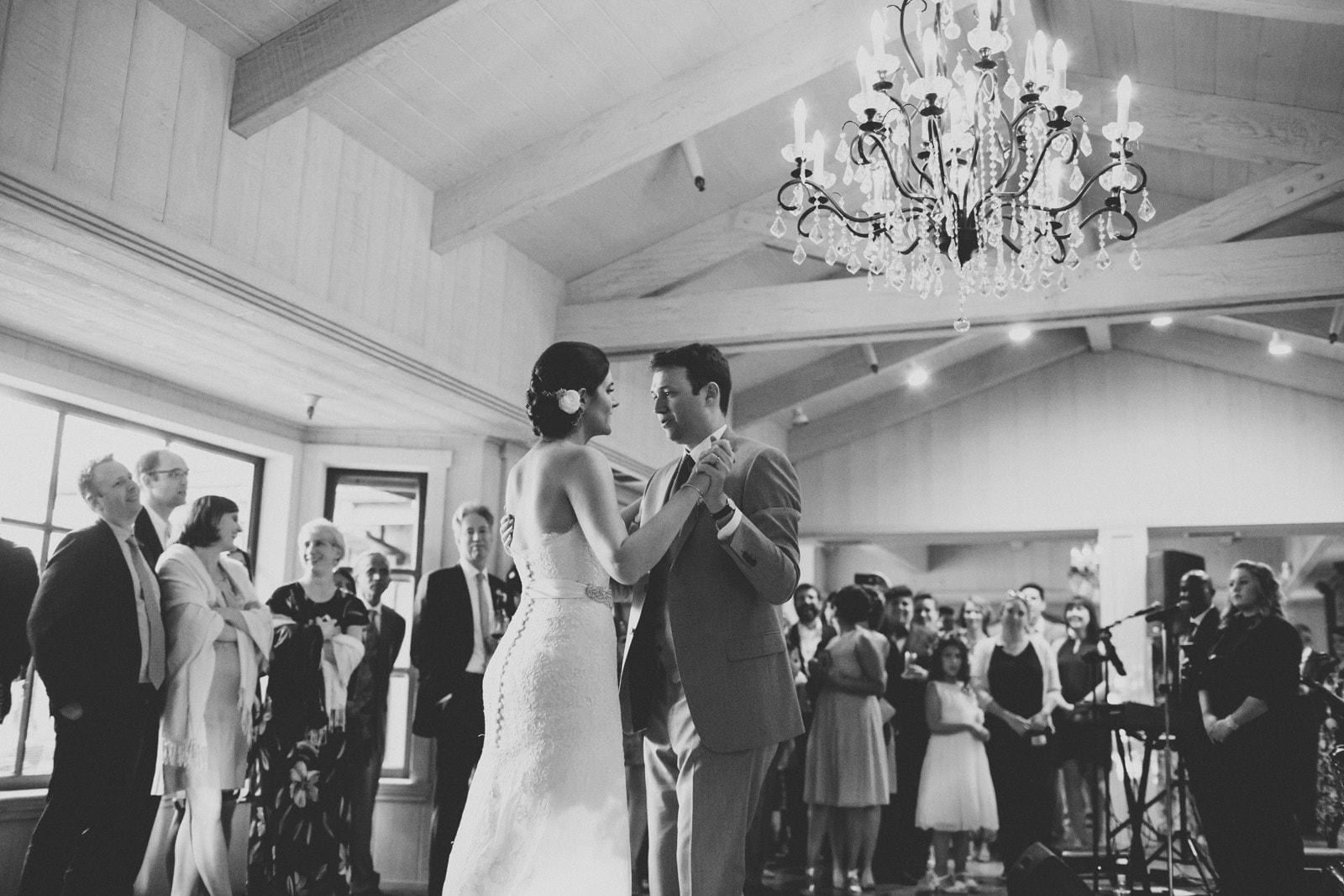 Carmel_Valley_Wedding_Gardener_Ranch_Wedding_067