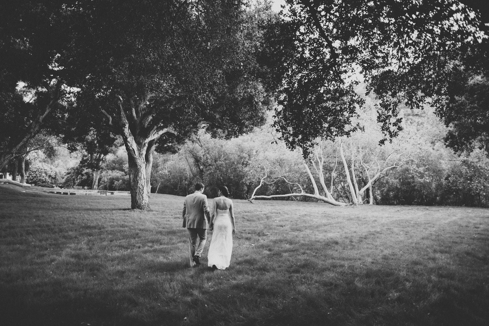 Carmel_Valley_Wedding_Gardener_Ranch_Wedding_068