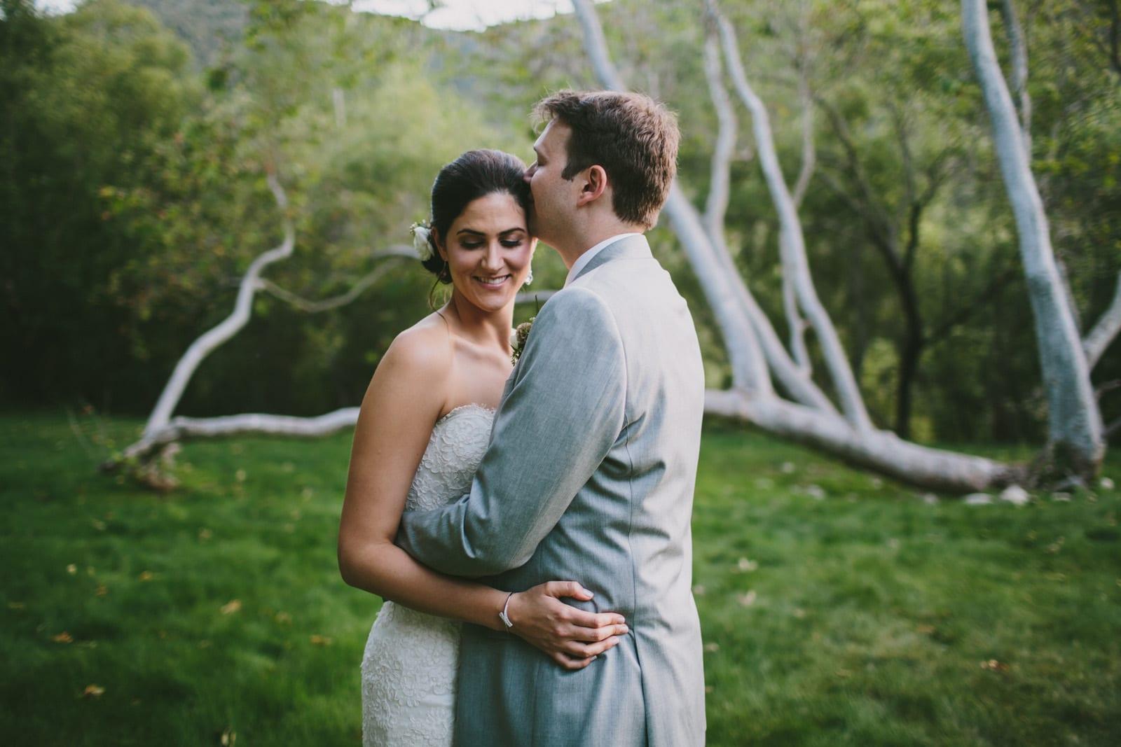 Carmel_Valley_Wedding_Gardener_Ranch_Wedding_069