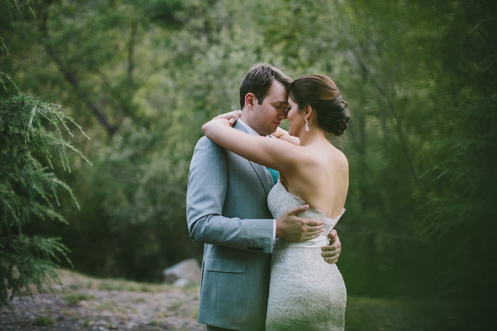 Carmel_Valley_Wedding_Gardener_Ranch_Wedding_070