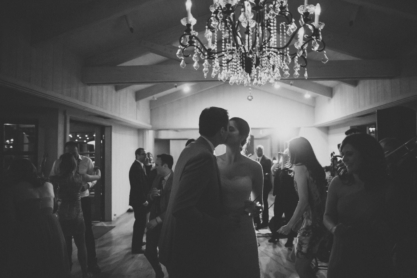 Carmel_Valley_Wedding_Gardener_Ranch_Wedding_075