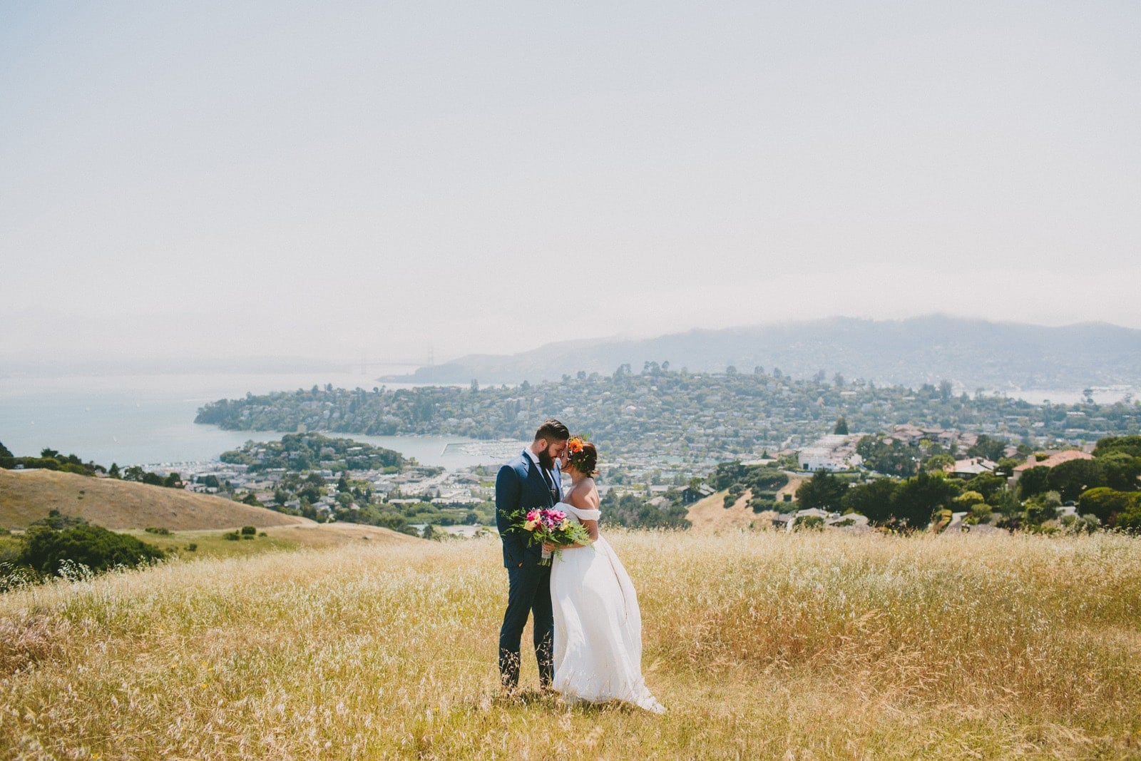 san_francisco_wedding_photographer_marin_county_wedding_001