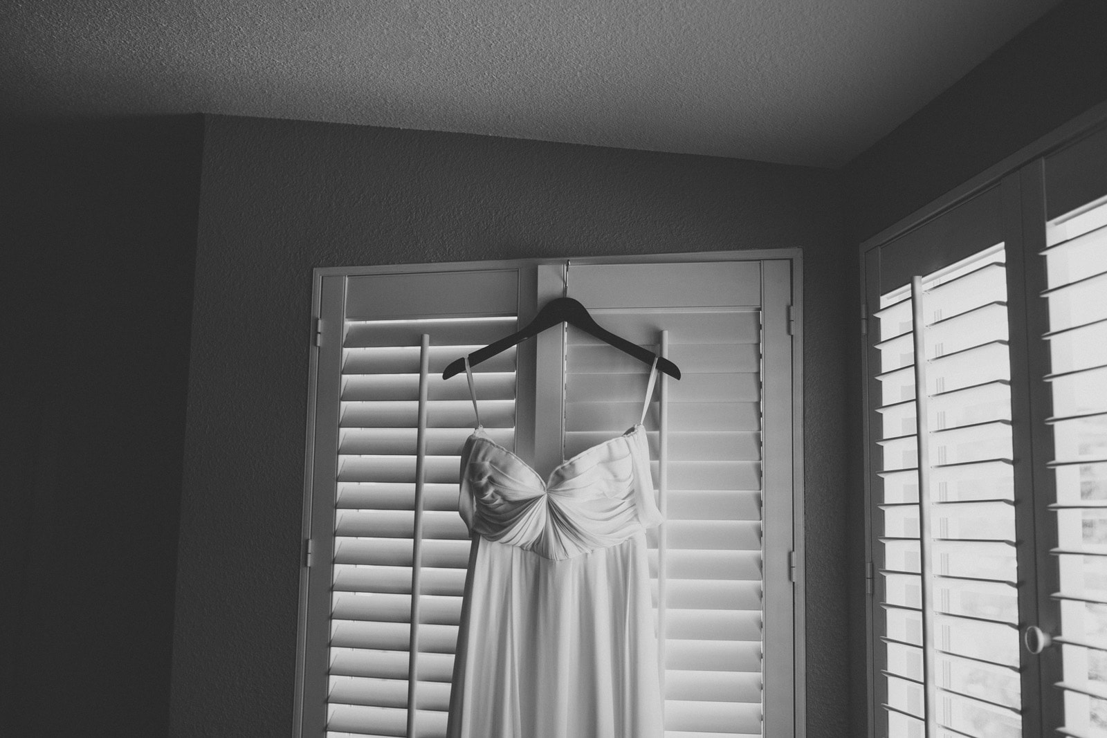 san_francisco_wedding_photographer_marin_county_wedding_003