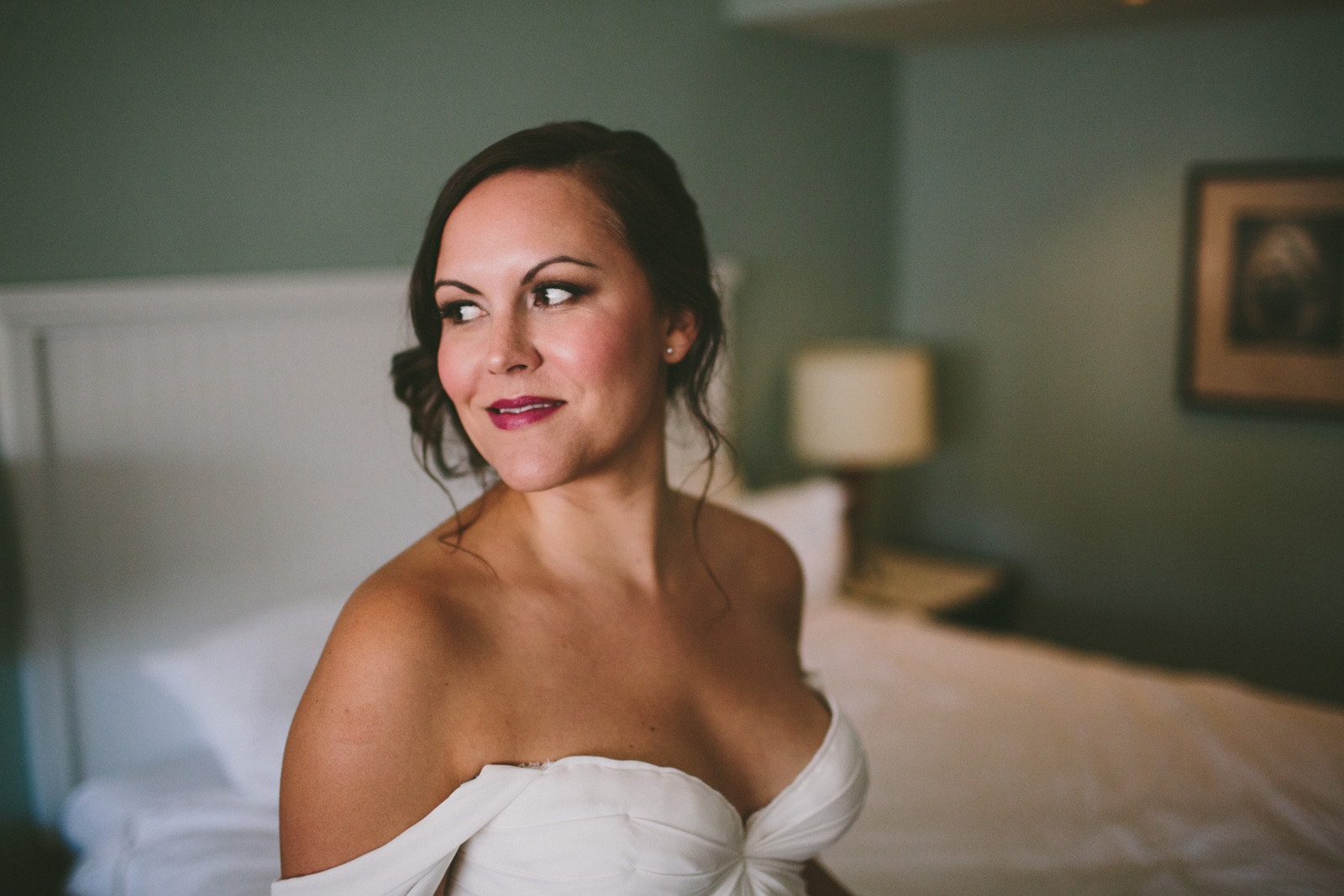 san_francisco_wedding_photographer_marin_county_wedding_007