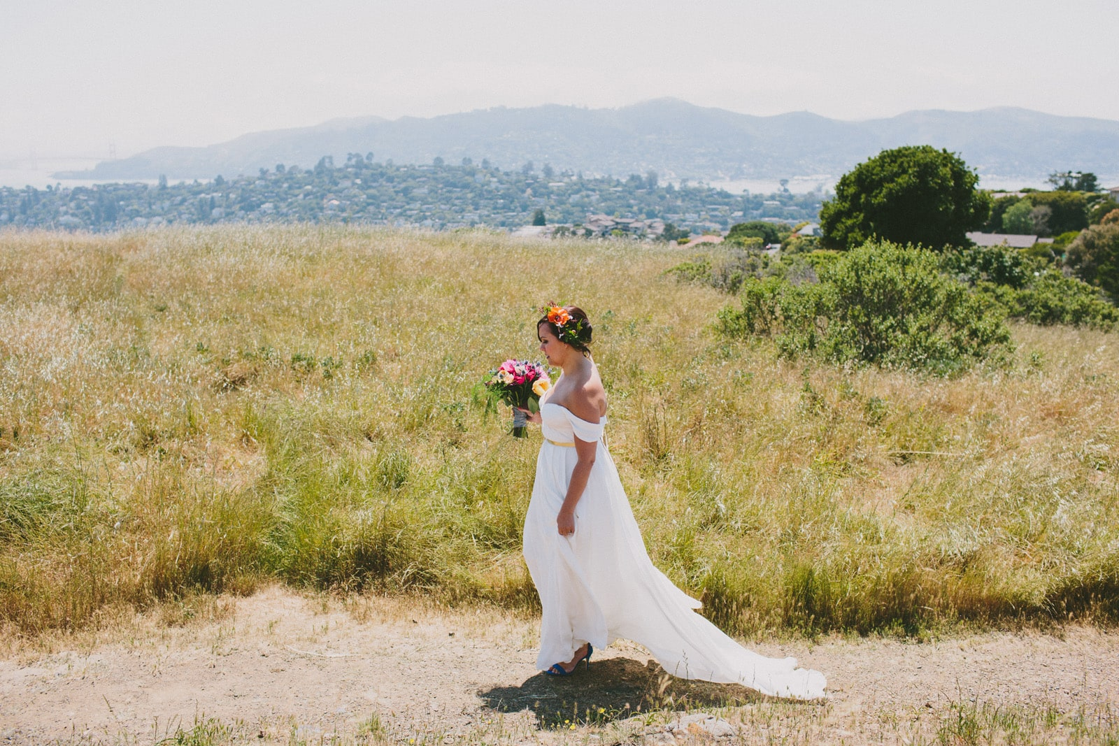 san_francisco_wedding_photographer_marin_county_wedding_016