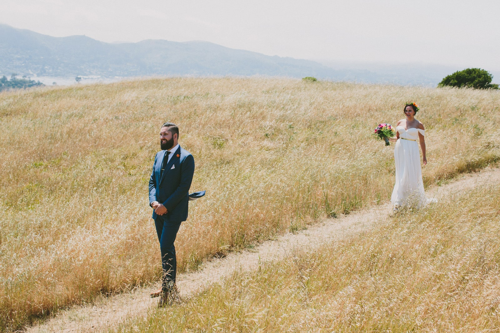 san_francisco_wedding_photographer_marin_county_wedding_017