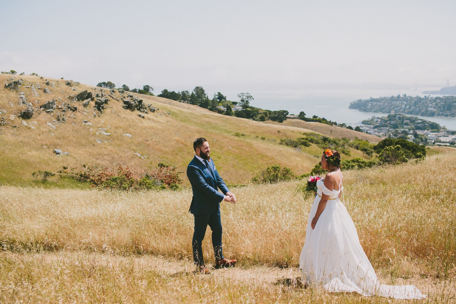 san_francisco_wedding_photographer_marin_county_wedding_018