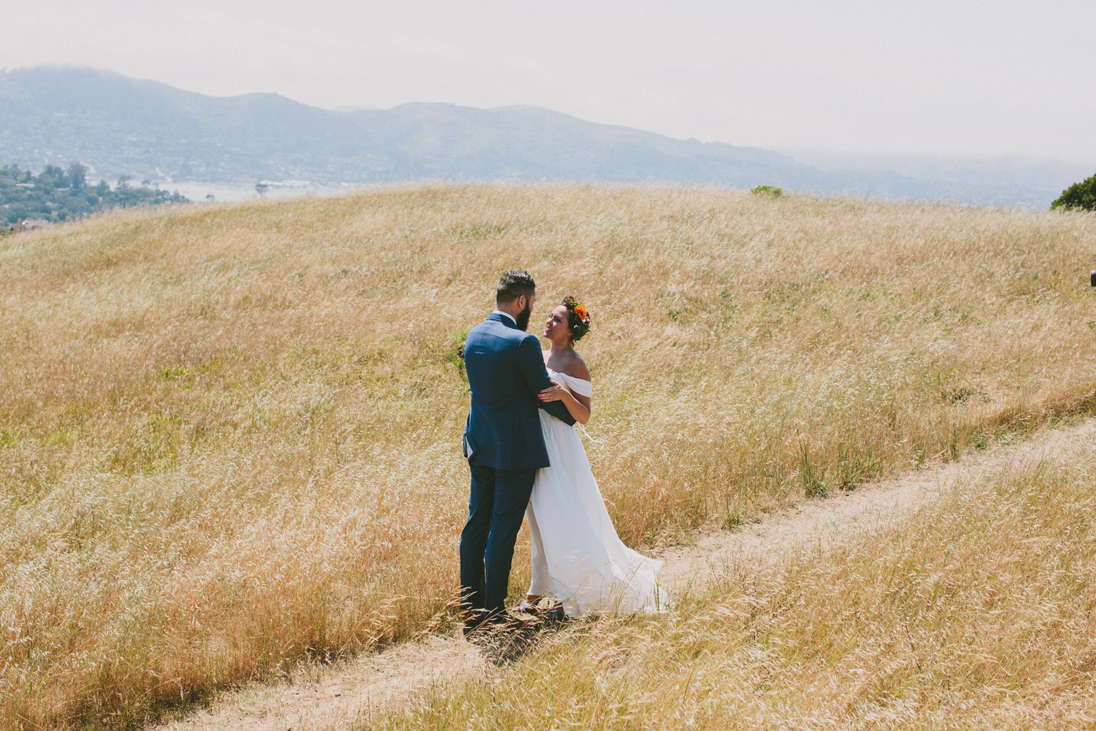san_francisco_wedding_photographer_marin_county_wedding_019