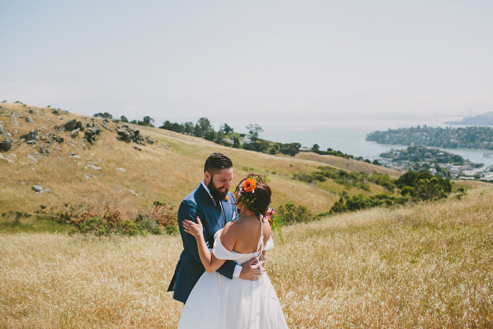 san_francisco_wedding_photographer_marin_county_wedding_020