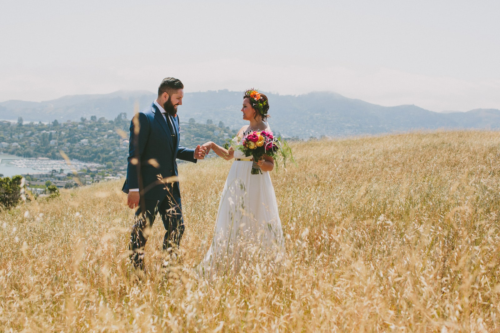 san_francisco_wedding_photographer_marin_county_wedding_021