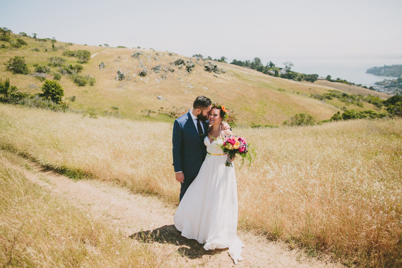 san_francisco_wedding_photographer_marin_county_wedding_022