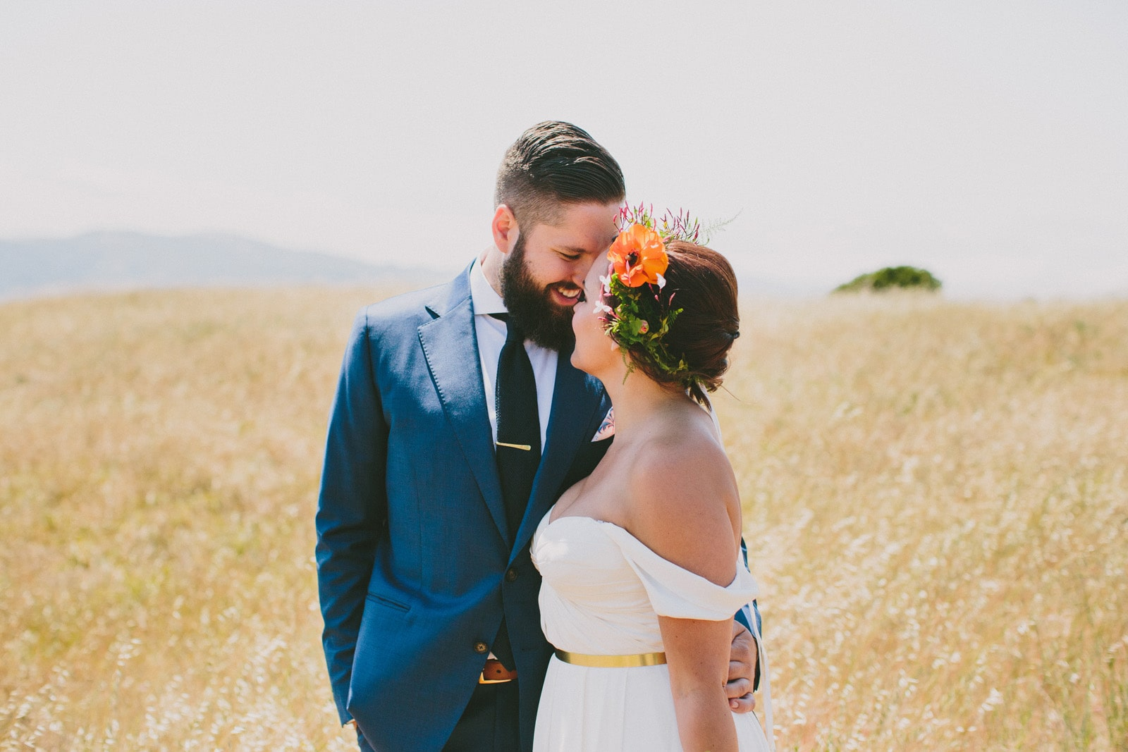 san_francisco_wedding_photographer_marin_county_wedding_023