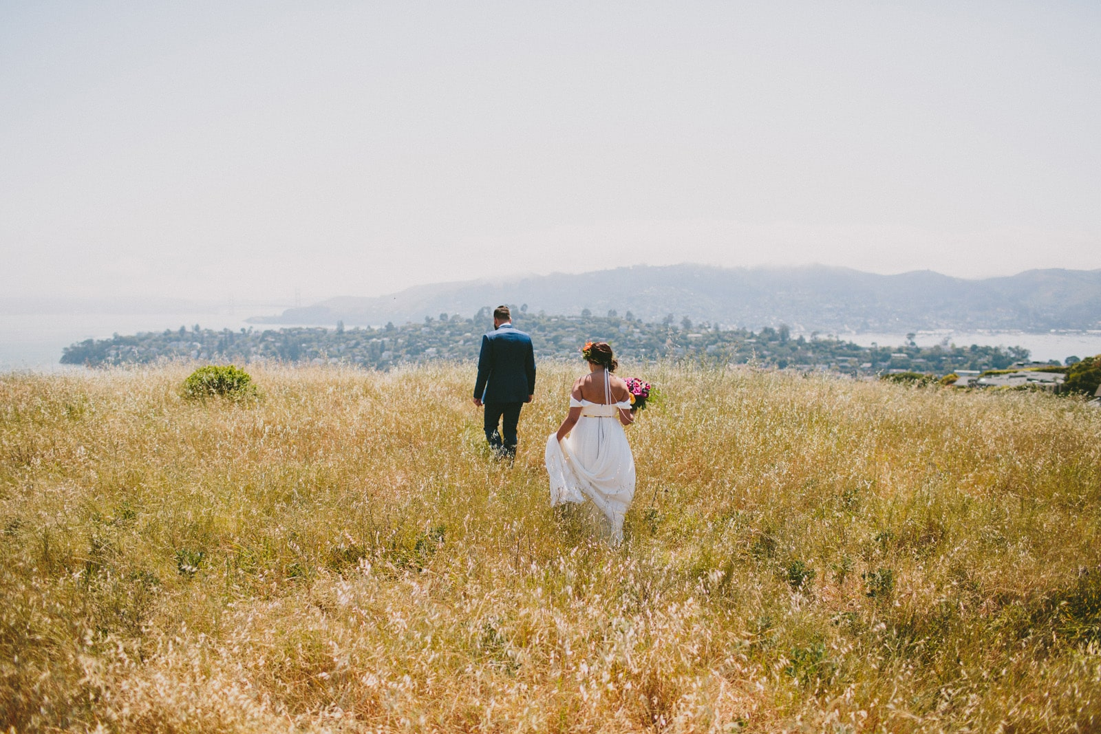 san_francisco_wedding_photographer_marin_county_wedding_024
