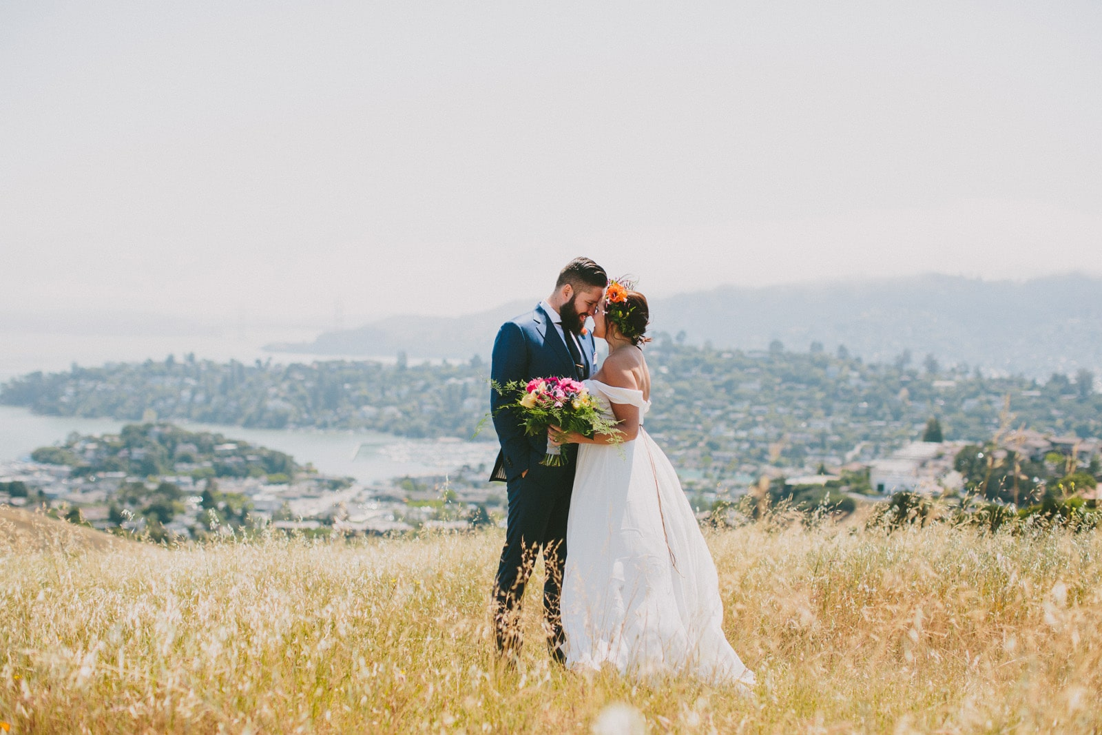 san_francisco_wedding_photographer_marin_county_wedding_025