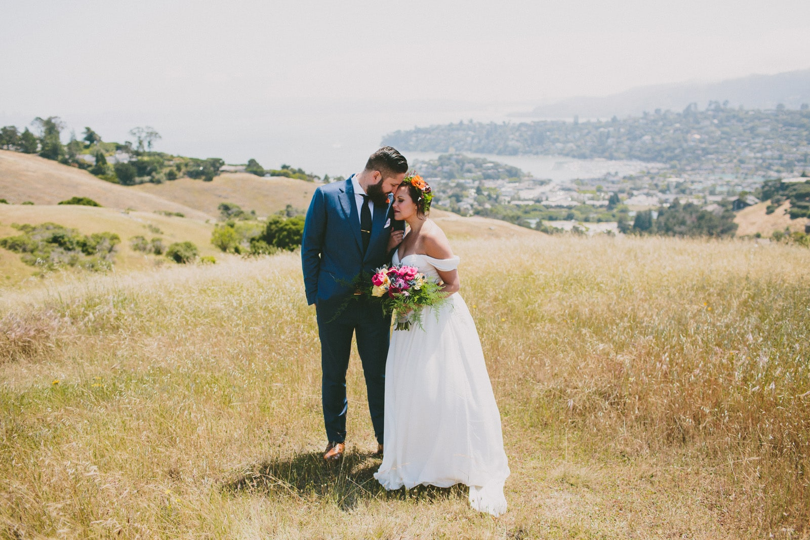 san_francisco_wedding_photographer_marin_county_wedding_027