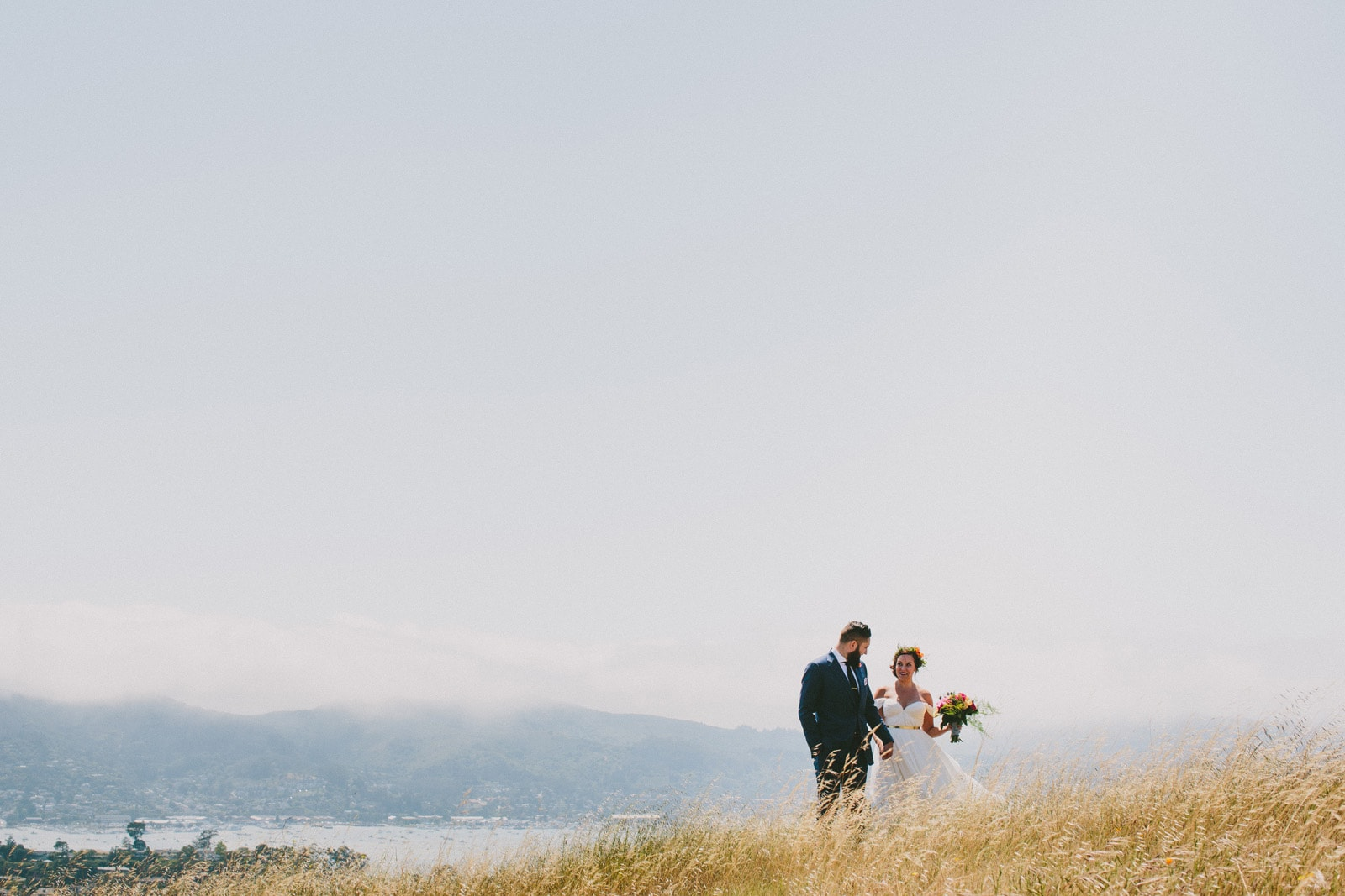 san_francisco_wedding_photographer_marin_county_wedding_028