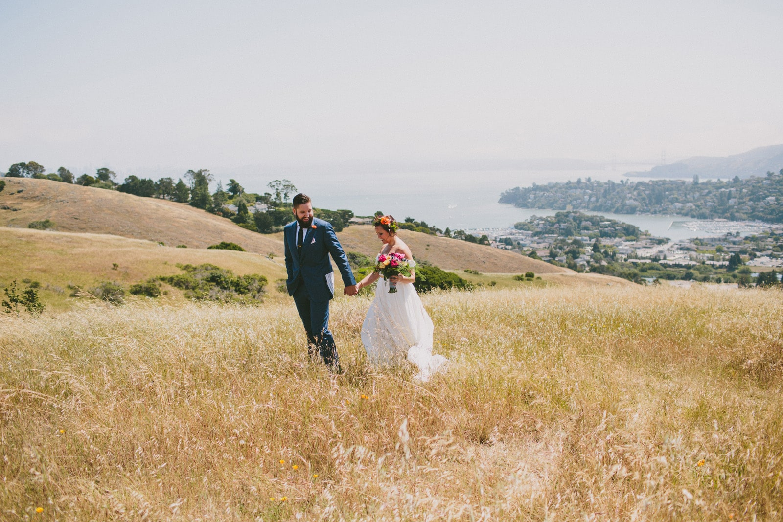 san_francisco_wedding_photographer_marin_county_wedding_029