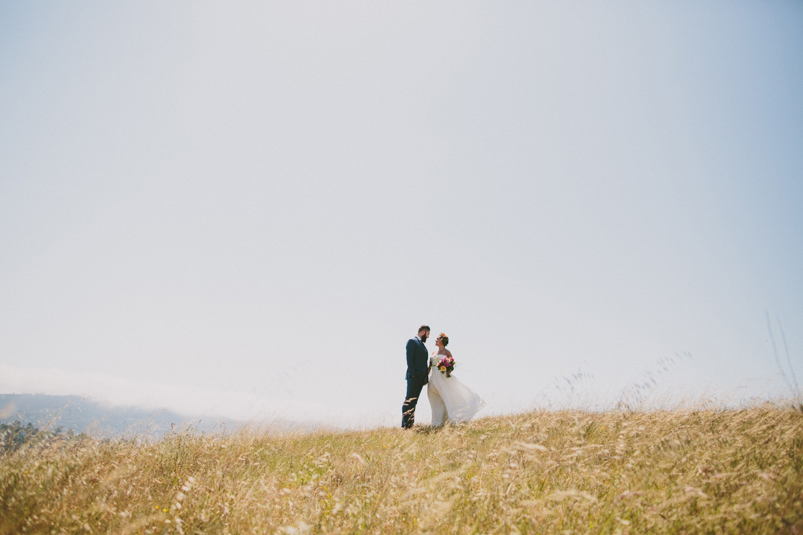 san_francisco_wedding_photographer_marin_county_wedding_031