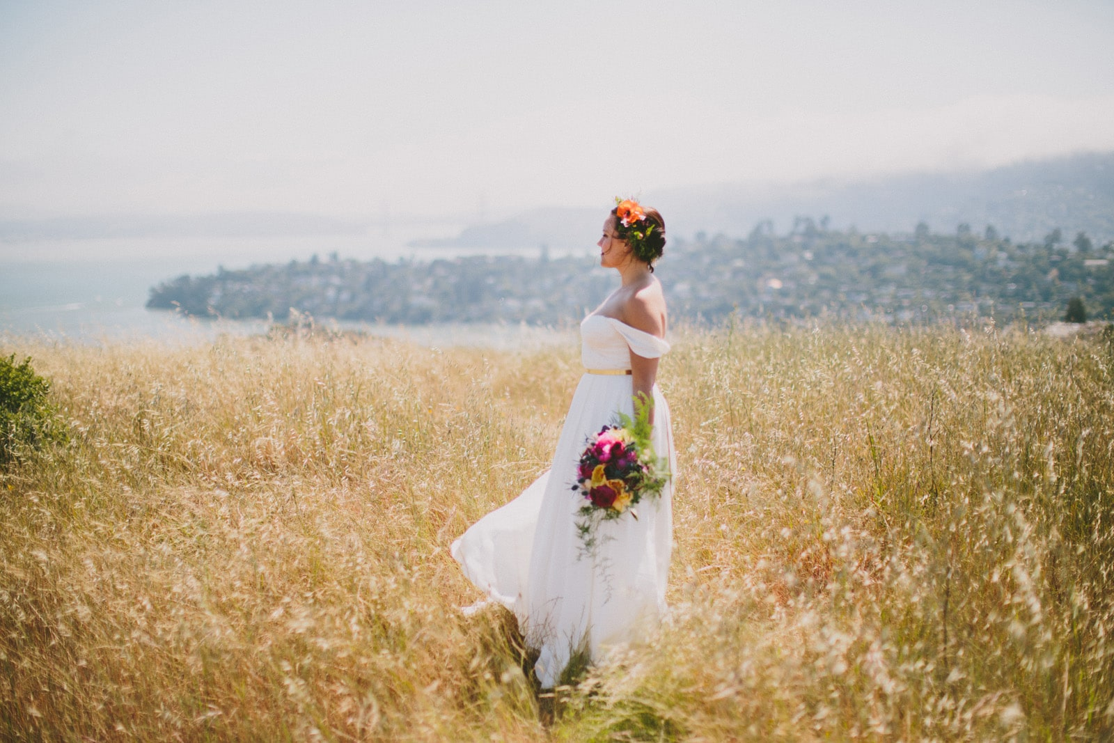 san_francisco_wedding_photographer_marin_county_wedding_033