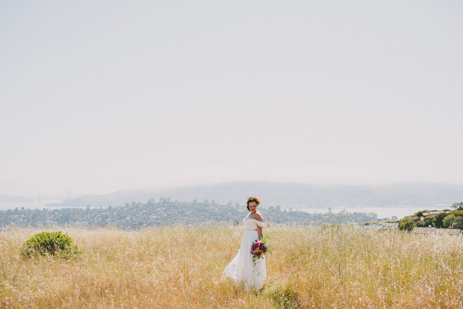 san_francisco_wedding_photographer_marin_county_wedding_034