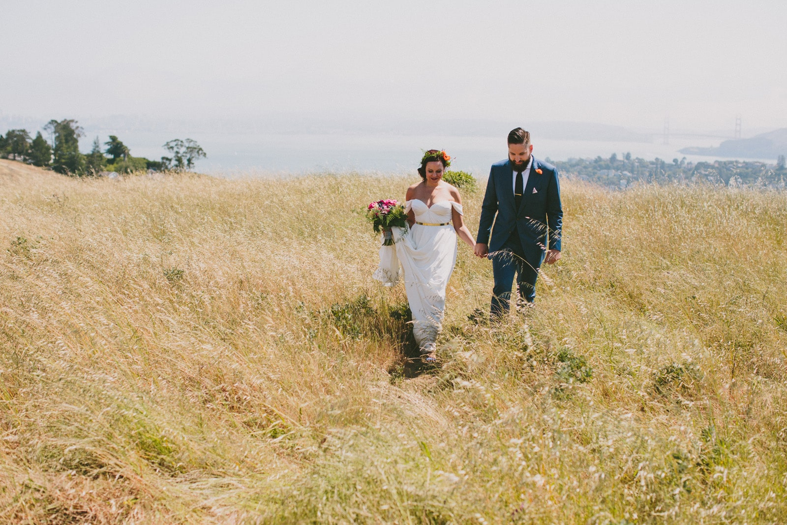 san_francisco_wedding_photographer_marin_county_wedding_035