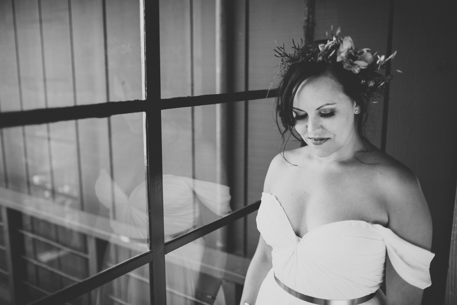 san_francisco_wedding_photographer_marin_county_wedding_040