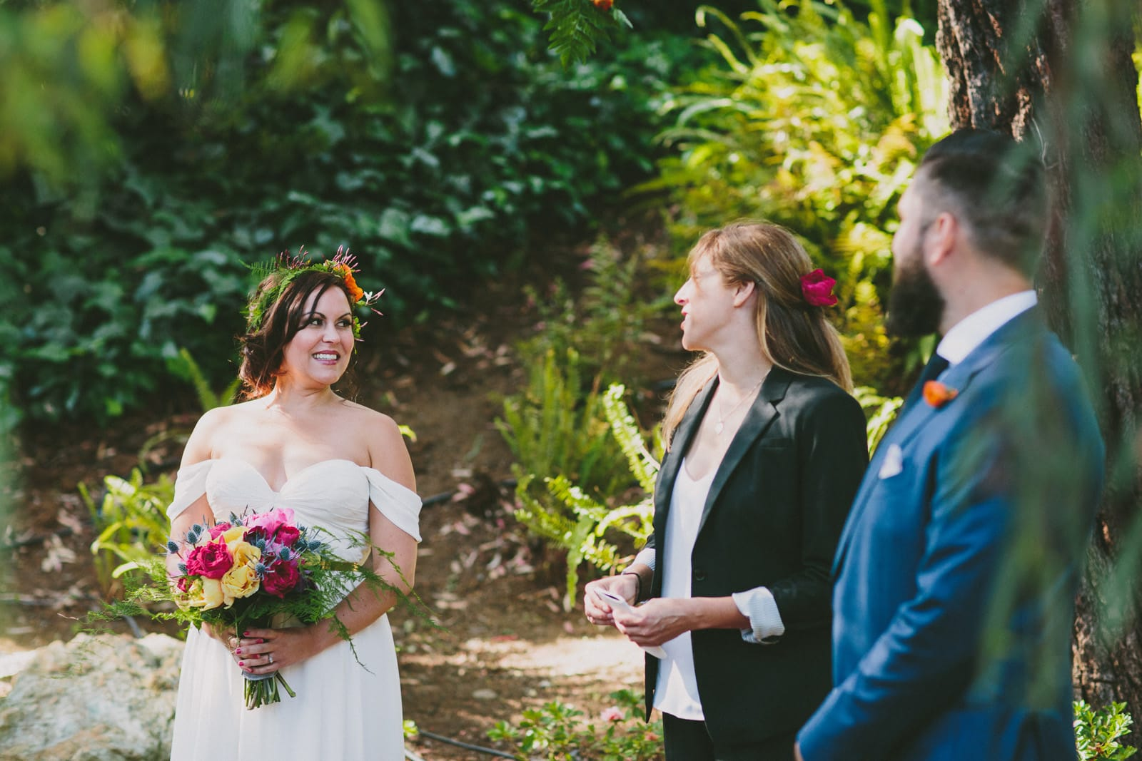 san_francisco_wedding_photographer_marin_county_wedding_052