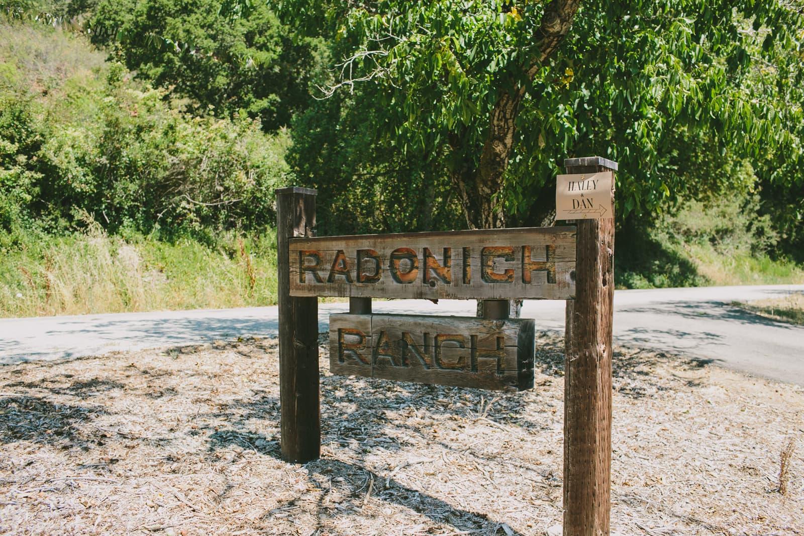 radonich_ranch_wedding_los_gatos_wedding_002