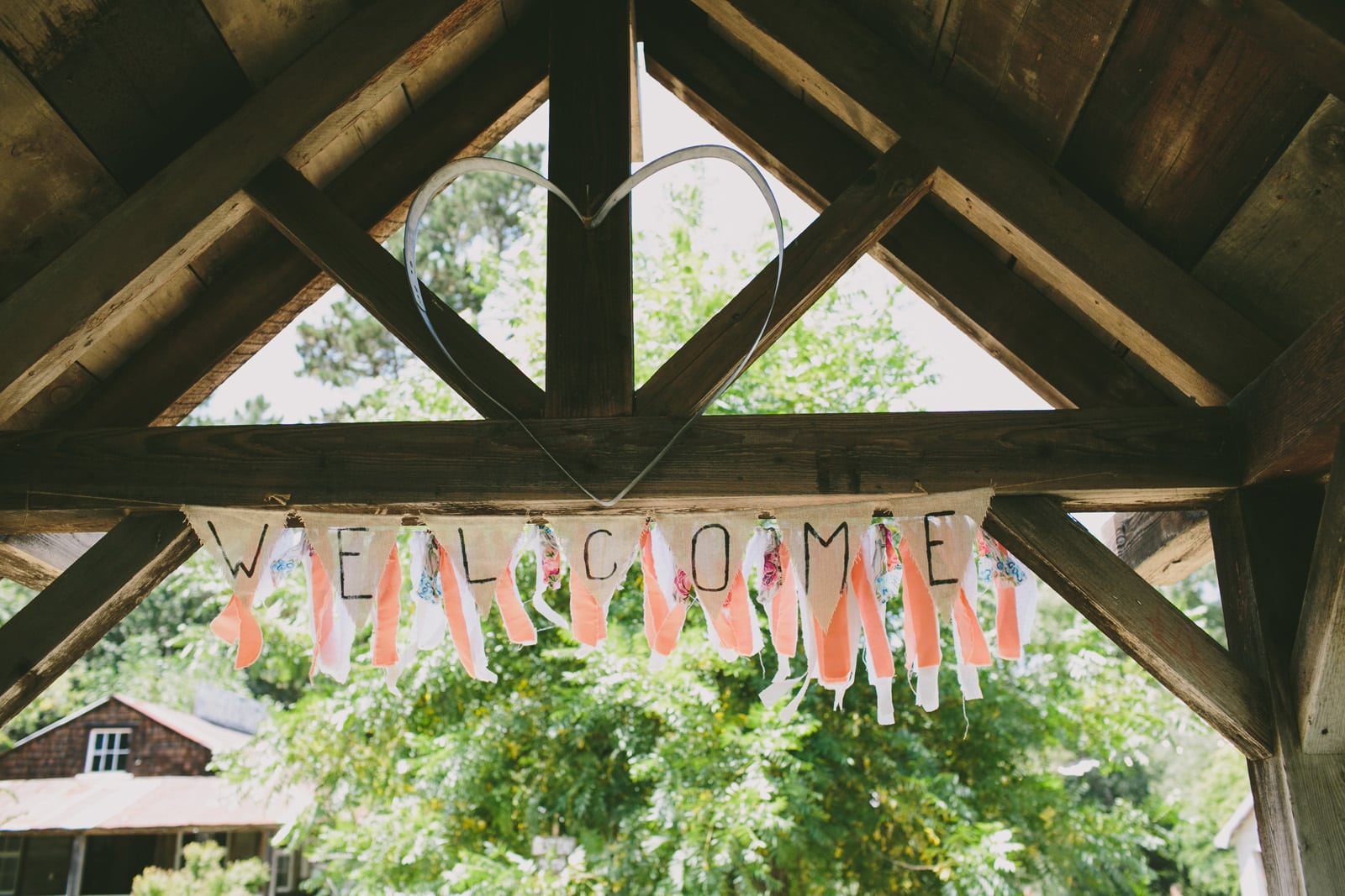 radonich_ranch_wedding_los_gatos_wedding_005