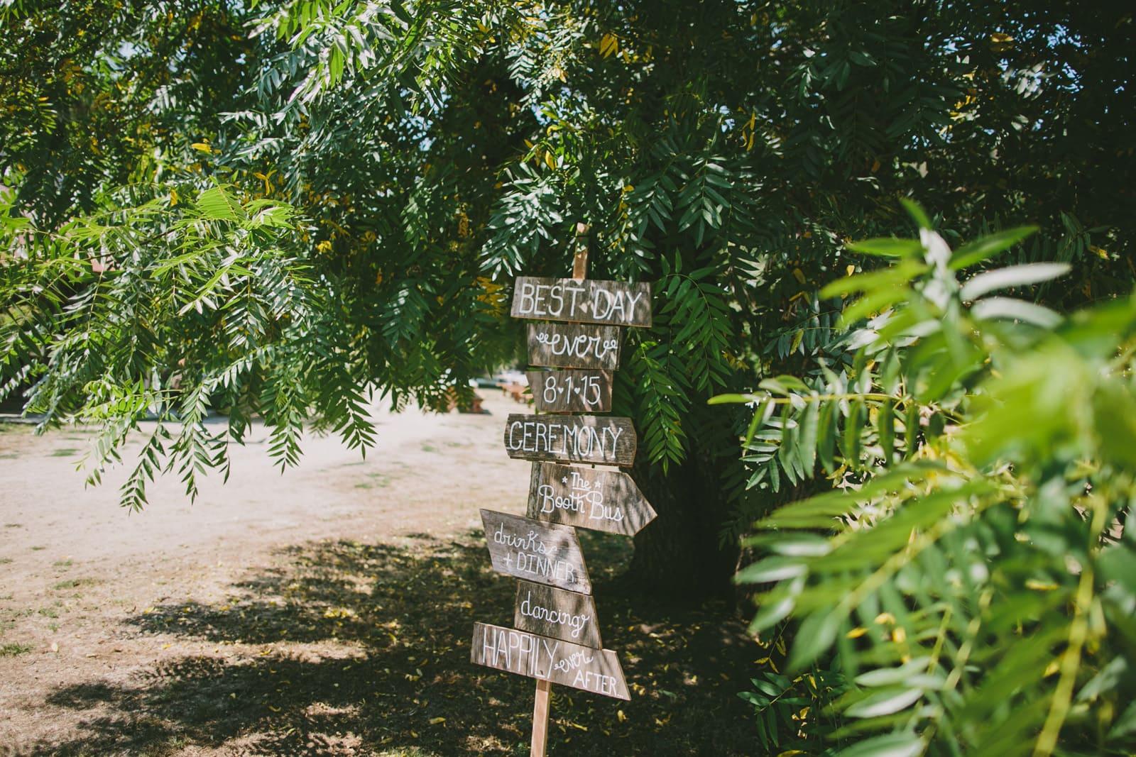 radonich_ranch_wedding_los_gatos_wedding_006