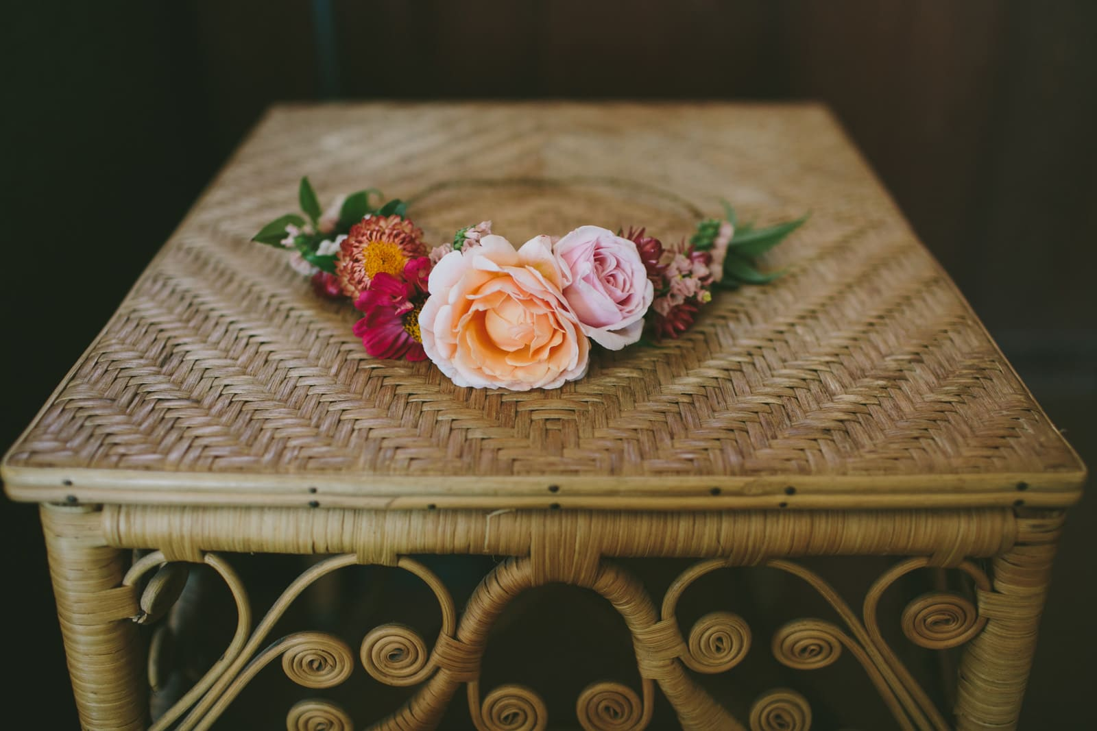 radonich_ranch_wedding_los_gatos_wedding_007