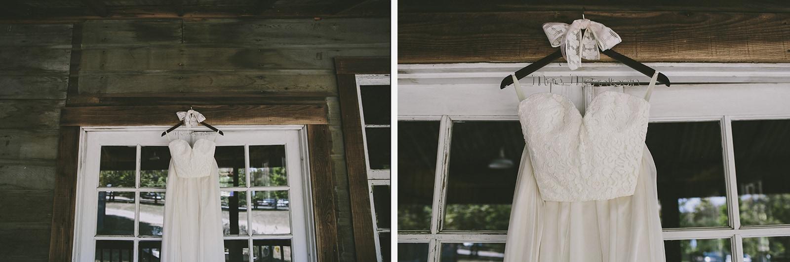 radonich_ranch_wedding_los_gatos_wedding_008