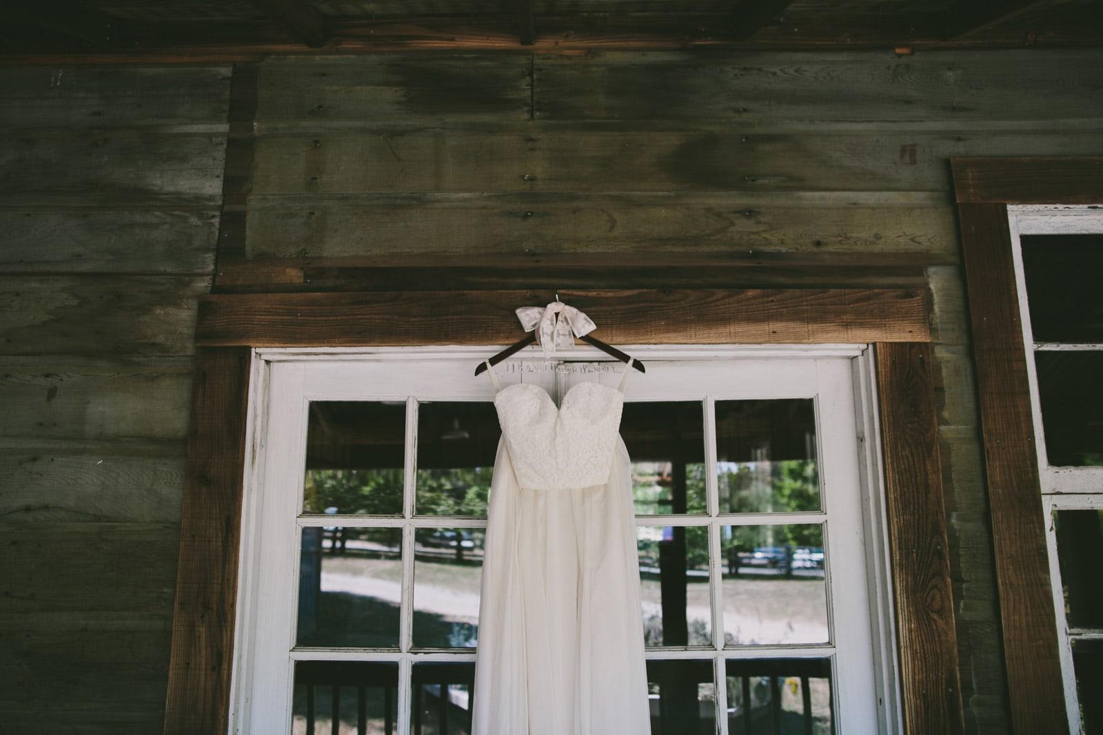 radonich_ranch_wedding_los_gatos_wedding_009
