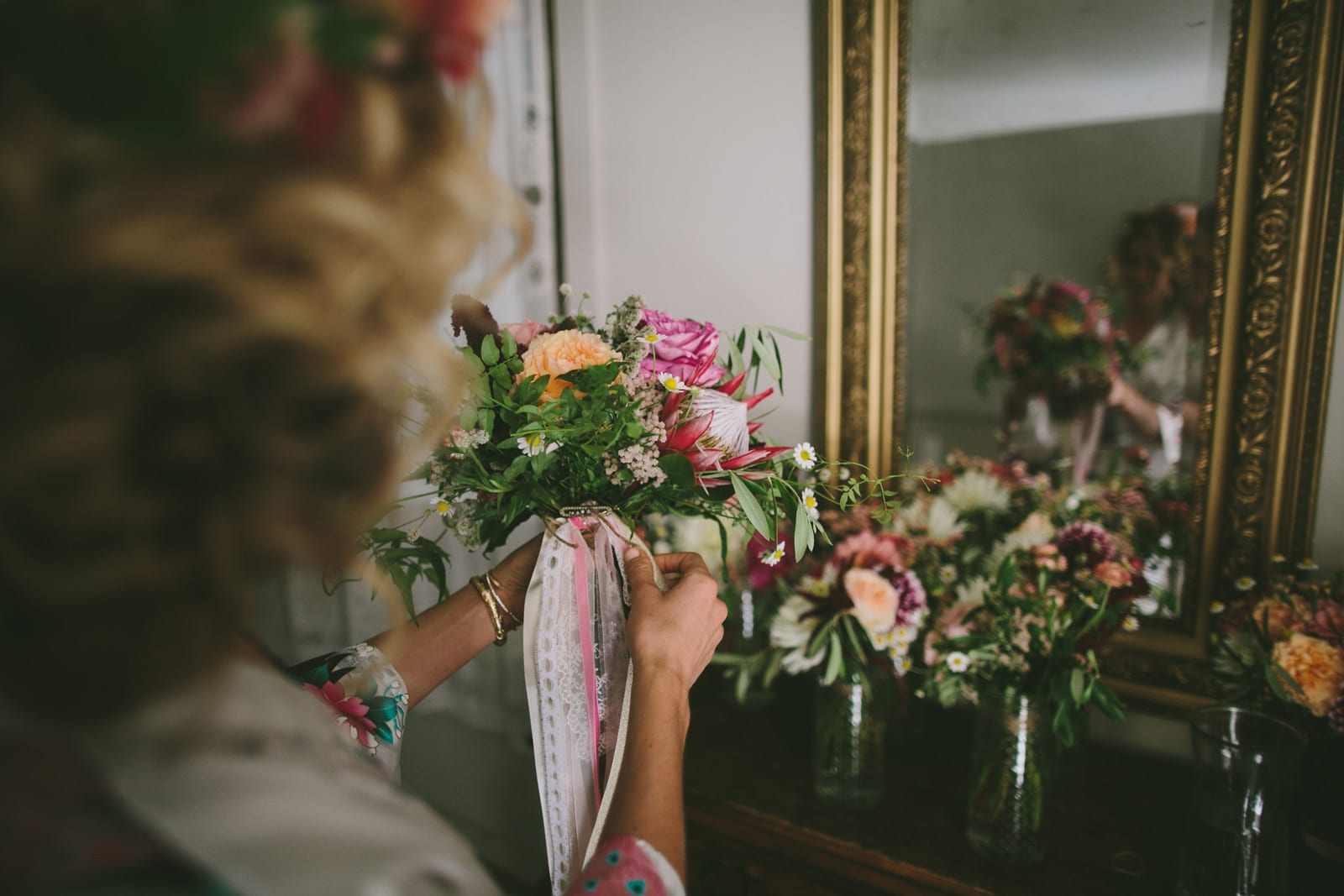 radonich_ranch_wedding_los_gatos_wedding_014